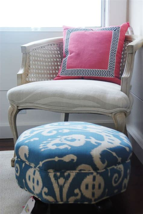 115 best ottoman fabric images on pinterest ottomans textile fabric cute fabric pinterest ottomans patterns and