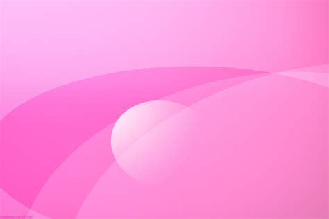 background designs lovely collection of pink wallpaper lovely pink wallpapers collection 40 galleries