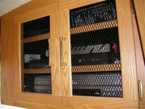 cabinet door mesh inserts cabinet door mesh inserts wire mesh inserts for cabinet