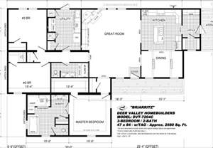 Floor Plans Homes Briar Ritz Floor Plan Pratt Homes