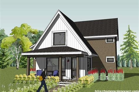 Open house plans rustic front porch discover your house plans here