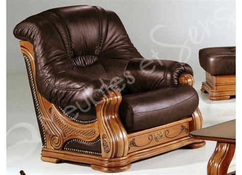 bois cuir st hubert s trendy home d 233 cor store canap 233 cuir et bois canap scandinave 3 places cuir et