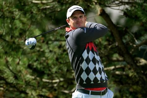 justin rose driver swing justin rose re signs with taylormade ashworth