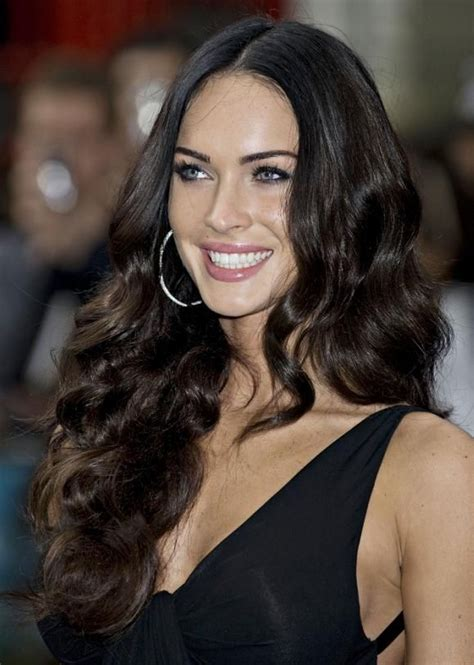 hair cuts of kathryn on focx news 17 best images about megan fox on pinterest foxes megan