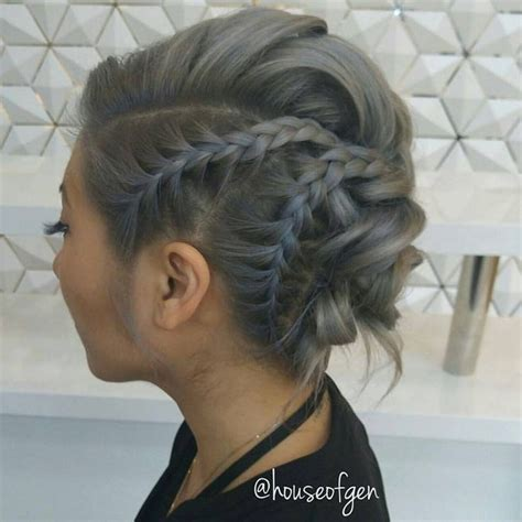 fun casual hairstyles for short hair excellence hairstyles gallery best 25 hair upstyles ideas on pinterest ball