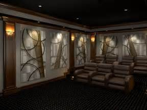 acoustic art panels acoustic panels angled curves home design architects all australian architecture sydney