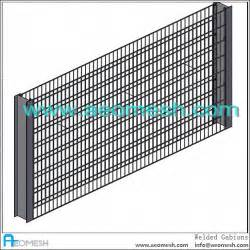 wire cages rock retaining wall buy gabion retaining walls rock basket retaining wall wire