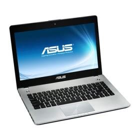 Laptop Asus N46vj asus n46vj notebook windows 8 64bit drivers applications
