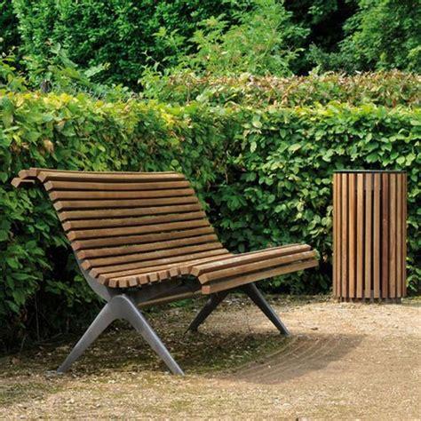 public bench 1000 images about public bench on pinterest park