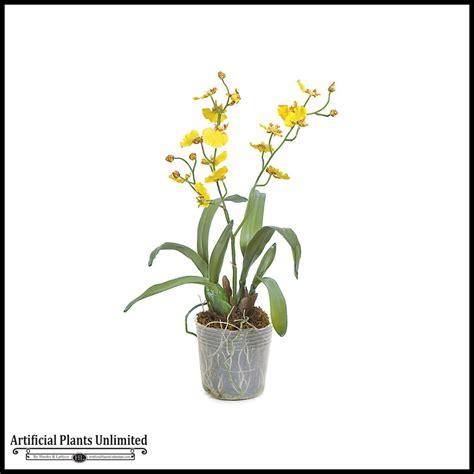 indoor artificial plants artificial plants and flowers indoor artificial silk flowers