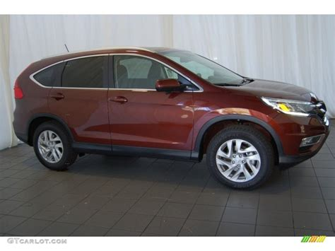 nissan acura 2015 honda cr v ex l 2015 vs acura mdx 2015 autos post