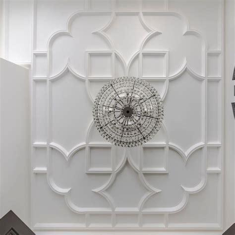 crown plaster  atcrownplaster twitter ceiling
