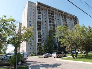 3 bedroom apartments in winnipeg pembina university winnipeg mb 3 bedroom for rent