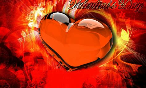 love description about cultural review with best 3d png love wallpapers page 2