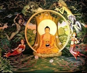 histoire d un bodhisattva aikido montlu 231 on asptt
