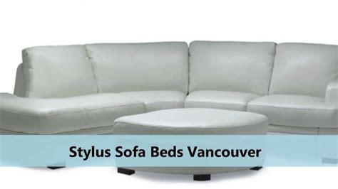 stylus couch stylus sofa bed surferoaxaca com