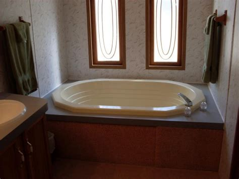 Bathtubs For Home by Mobile Home Bathtubs 17 Photos Bestofhouse Net 7140