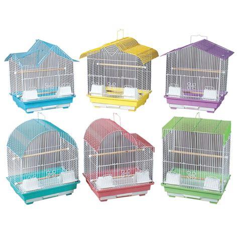 petsmart cages pet supplies on sale discount pet products petsmart