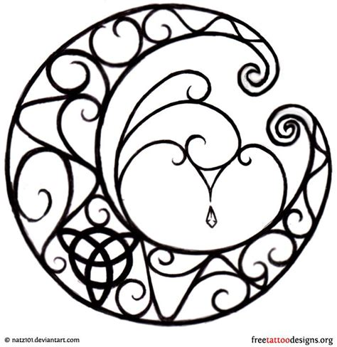 pattern moon drawing 24 best images about pattern sun and moon on pinterest