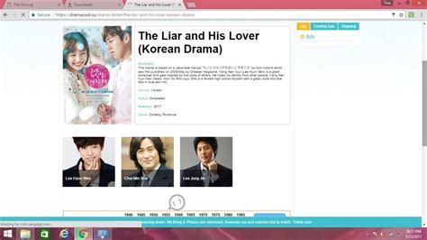 dramacool downloader how to download dramas on your iphone k drama amino