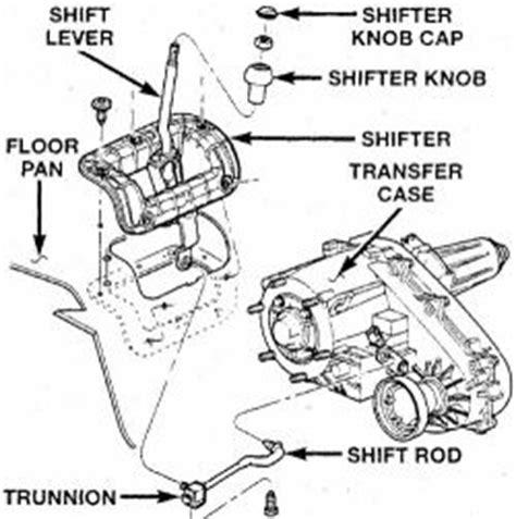 manual repair free 1997 gmc savana 1500 seat position control 1997 gmc savana 1500 transfer case repair manual how to