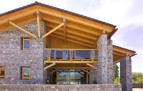 capannoni prefabbricati in legno i capannoni prefabbricati in legno unapace it news dal web