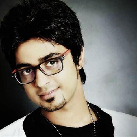 Fawad tariq november 19 2012 at 6 55 pm