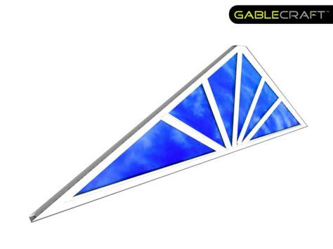 gable frame design exle apex conservatory gable pavillion designs we do