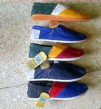 Sepatu Disney Ori Sale 23 jual sepatu toms 085888666607 grosir sepatu crocs murah