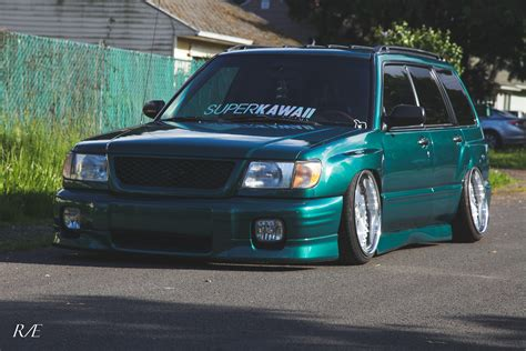 1998 subaru forester slammed 98 00 static low 1998 subaru forester page 3