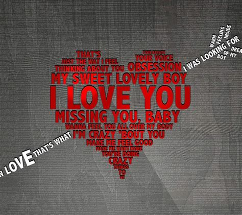 I You 2 i you 2 hd wallpaper 2014 on valentines day