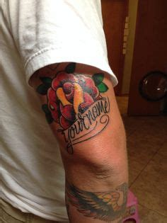 the rose tattoo philadelphia philly ideas creative