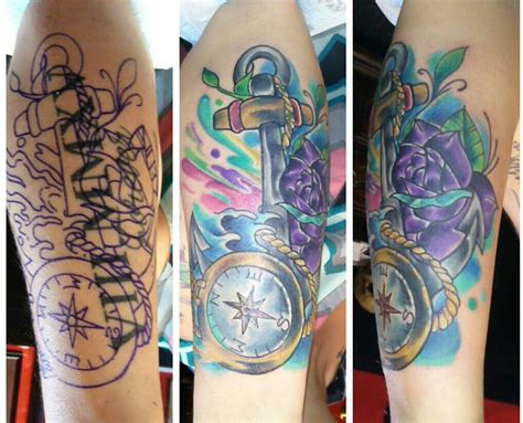 sick boy tattoo sdafgnhfgdsaghfd sick boys ink