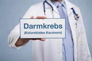 blut im stuhl krebs darmkrebs adenokarzinom net