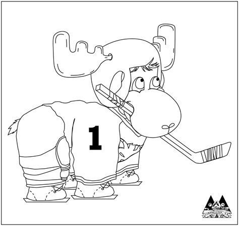 Coloring Pages Terry Fox Terry Fox Colouring Pages