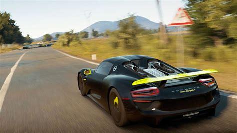 Forza Horizon 3 Scheune by Forza Horizon 3 発表 リリース日決定