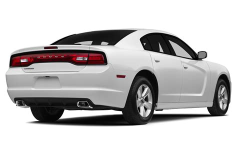 price of 2014 charger 2014 dodge charger price photos reviews features