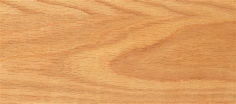 constance oak 180 230 cm extending dining table quercus constance oak 180 230 cm extending dining table and 10