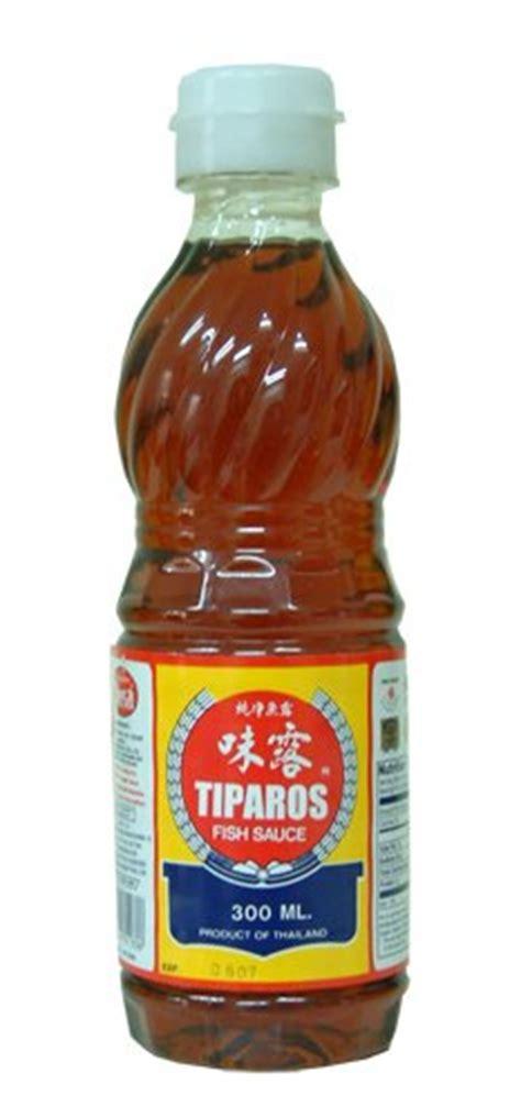 Squid Fish Sauce 300ml squid brand fish sauce 300ml products malaysia squid