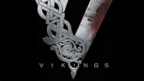 vikings wallpaper for iphone 5 vikings wallpapers pictures images