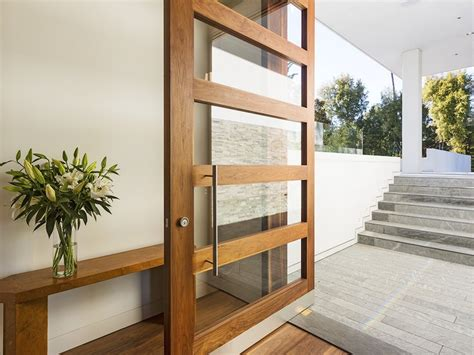 entryway ideas modern modern entryway interior design ideas