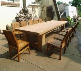 rustic patio furniture jcpenney patio furniture decoration access