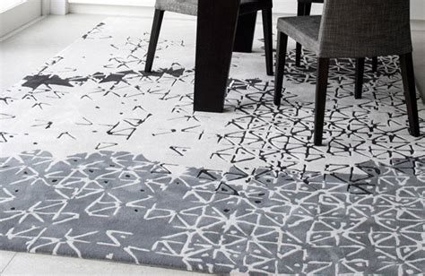 Design Rug by Beautifully Colourful Creations Of Rug Design Interiorzine
