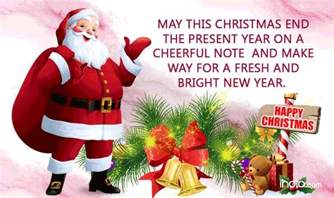 greeting end of year 10 merry whatsapp status quotes and messages for friends