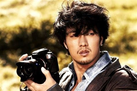 so ji sub wikipedia man of the week so ji sub 소지섭 koreabridge