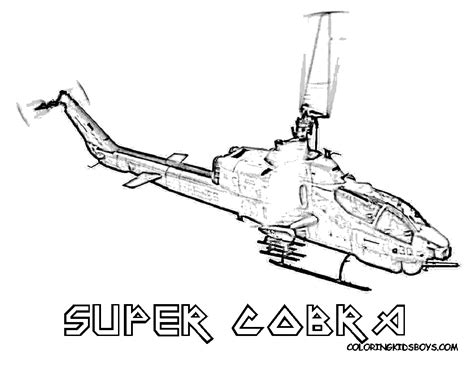coloring pages of army helicopters army helicopter coloring pages az coloring pages