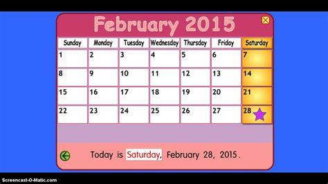 starfall make a calendar search results for october 2015 starfall calendar 2015