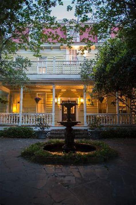 barksdale house inn barksdale house inn