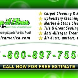 upholstery cleaning roseville ca keep it clean america carpet tile and upholstery cleaning