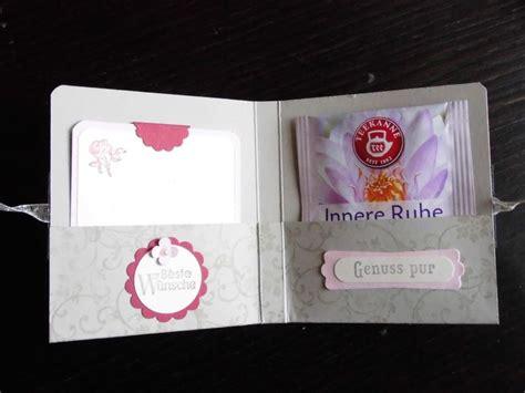 tutorial carding mailer 439 best snail mail images on pinterest envelope art